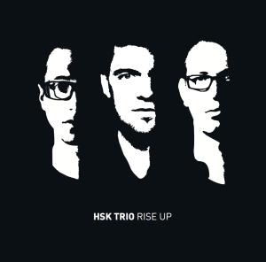 HSKTrio_Cover